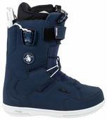 Ботинки для сноуборда DEELUXE Team ID Lara