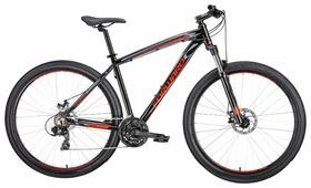 Горный (MTB) велосипед FORWARD Next 29 2.0 Disc (2019)