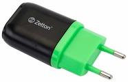 Сетевая зарядка Zetton ZTLSTC1A1UBY