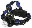 Налобный фонарь Ultraflash E150