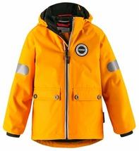 Куртка Reima Seiland 521559