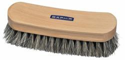 Щетка для обуви Saphir для финишной полировки