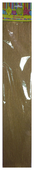 Цветная бумага крепированная Феникс+, 50х250 см, 1 л.