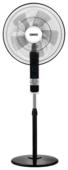 Напольный вентилятор Zanussi ZFF-910