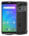 Смартфон Ulefone Power 5S
