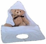 BabyBunny Полотенце фартук
