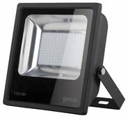 Прожектор светодиодный 150 Вт gauss 613100150 LED IP65 6500К