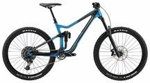 Горный (MTB) велосипед Merida One-Sixty 4000 (2019)