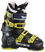 Ботинки для горных лыж Tecnica Cochise 90 HV