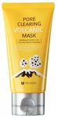 Mizon Pore Clearing Volcanic Mask очищающая маска с вулканическим пеплом