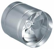Канальный вентилятор Ballu ECO 200