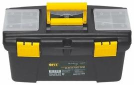 Ящик с органайзером FIT 65573 49x27.5x24 см 19''