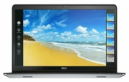 "Ноутбук DELL INSPIRON 5547 (Core i5 4210U 1700 Mhz/15.6""/1366x768/4.0Gb/500Gb/DVD нет/AMD Radeon R7 M265/Wi-Fi/Bluetooth/Win 8 64)"