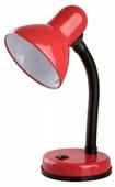 Настольная лампа Camelion Light Solution KD-301 C04