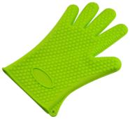 FidgetGo рукавица Перчатка