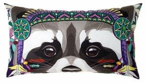 Подушка декоративная Этель Indian style 3365355, 70 x 40 см
