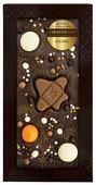 """Шоколад Chokodelika """"Космос"""" темный"""