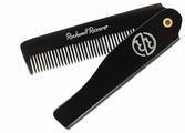 Rockwell Razors Мужская складная расческа для волос