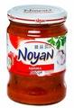Аджика NOYAN натуральная, 560 г
