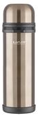Классический термос LaPlaya Traditional Steel (1,8 л)