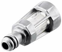 Bosch Фильтр для воды F016800419
