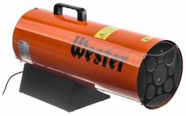 Газовая пушка Wester TG-35