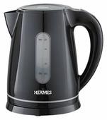 Чайник Hermes Technics HT-EK602
