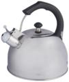 Appetite Чайник со свистком LKD-003 3,5 л