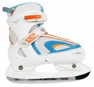 Детские прогулочные коньки Freesport F790 для девочек