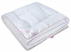 Одеяло Традиция Soft&Soft Бамбук
