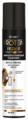 Витэкс Микропротеиновый стайлинг Мусс-пенка для укладки волос суперсильной фиксации