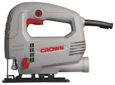 Электролобзик CROWN CT15212