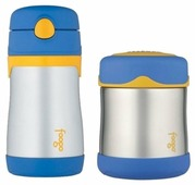 Thermos B3000+BS535