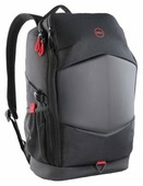 Рюкзак DELL Pursuit Backpack 15-17