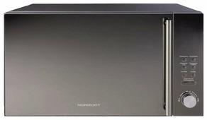 Микроволновая печь Horizont 25MW900-1479DKB