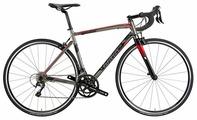 Шоссейный велосипед Wilier Montegrappa Tiagra (2018)