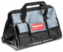 Сумка Hammerflex 235-021