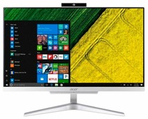 "Моноблок 21.5"" Acer Aspire C22-820"