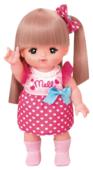 Кукла Kawaii Mell Милая Мелл Модница 26 см 512760