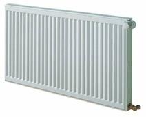 Радиатор стальной Kermi FKO 11 400
