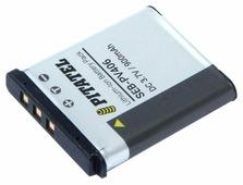 Аккумулятор Pitatel SEB-PV406