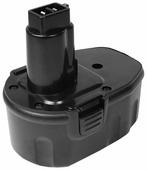 TopON Аккумулятор для электроинструмента DeWalt TOP-PTGD-DE-14.4/A/
