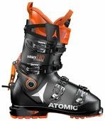 Ботинки для горных лыж ATOMIC Hawx Ultra Xtd 130