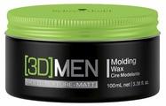 [3D]Men Воск формирующий Molding Wax