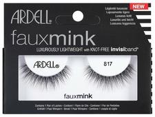 Ardell накладные ресницы Faux Mink 817