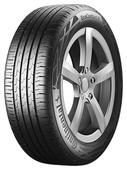 Автомобильная шина Continental EcoContact 6 летняя