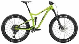 Горный (MTB) велосипед Merida One-Forty 900 (2019)