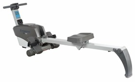 Гребной тренажер Energetics ST 700 Rower