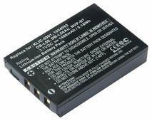 Аккумулятор Pitatel SEB-PV400