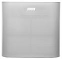 Очиститель воздуха BORK A502 WT